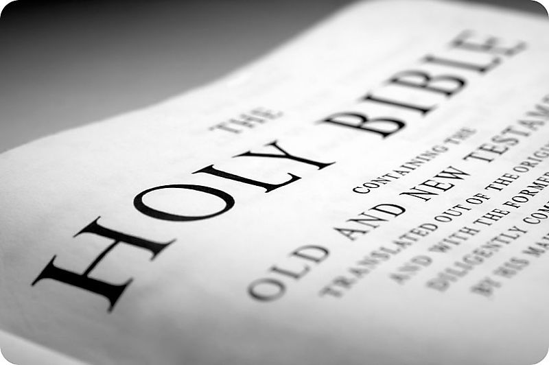 Bibleinfo003pic-1