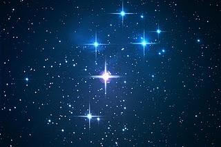 M45+-+Pleiades+1000+9+min.