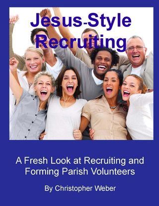Jesus-Style_Recruiting_Front_Cover