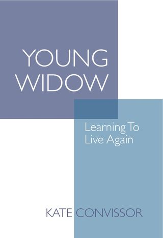 YoungWidow