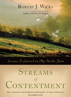 Streams_of_Contentment-2