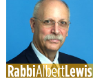 Rabbi-albert-lewis-column-logo-02d2e0405a575337