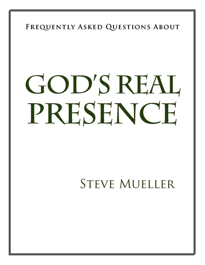 God's Real Presence(Cover) copy