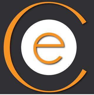 ECatechist square logo 2