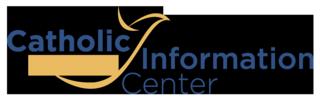 CIC_Logo_2013