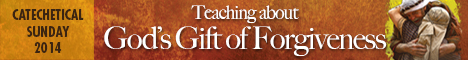 Catechetical-sunday-2014-ad-banner-468x60
