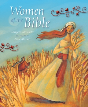 Women-of-the-bible-2