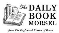 DailyBookMorsel-Small