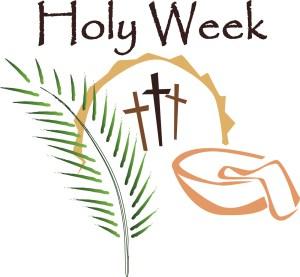 Holy-week_1395418413