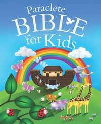 Paraclete-bible-for-kids-27