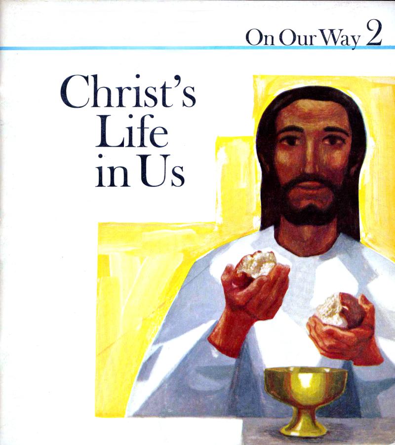 OnOurWay2-Christ's
