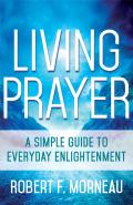 Living_Prayer_Cover
