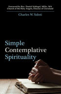 Simple_contemplative_spirituality125-2__05798.1495298833
