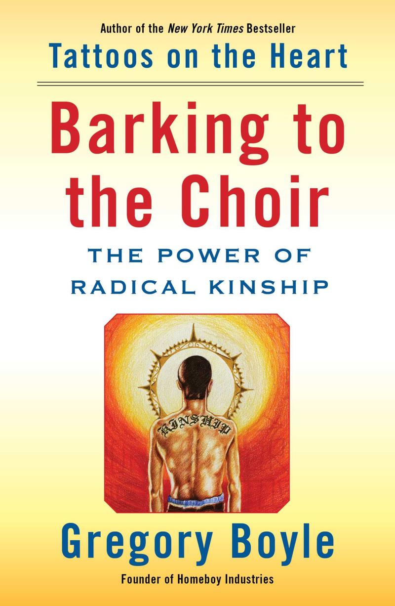 Barking-to-the-choir-9781476726151_hr