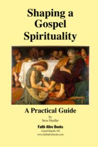 PG_Gospel Spirituality_cover_pg