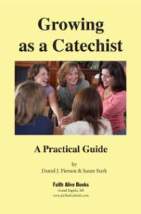 PG_Catecist cover 1_pg