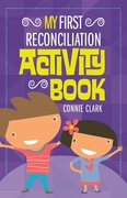 My-first-reconciliation-activity-book-8