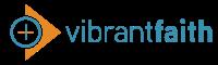 Vibrant-Faith-Logo-Long-no-tag-200x60