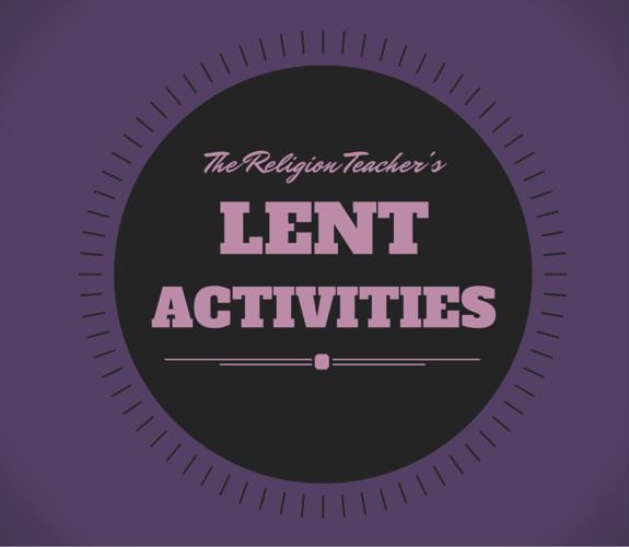 Lent-activities-new