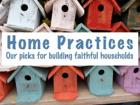 Home-Practices-Combo-Logo-450x338