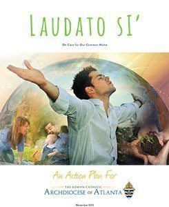 Laudato_Si_ActionPlan_english_web_cover