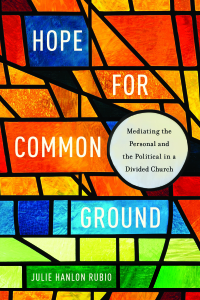 Hope for Common Ground AD