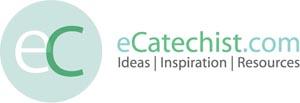Ec logo color small