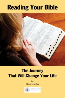 Reading Your Bible_cover_300