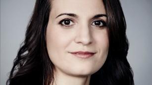 Laura_Bernardini