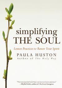 Simplifying_the_Soul.jpg.232x