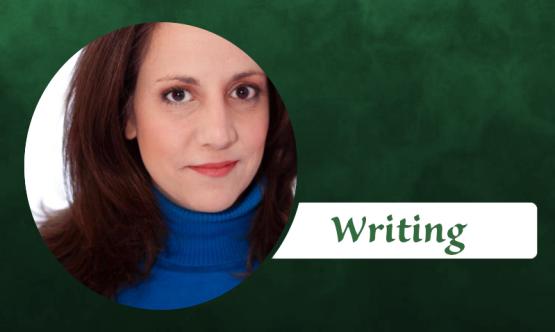 Margaret-Felice.writer-555x332