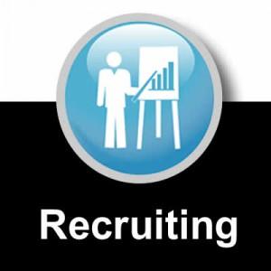 Recruiting-300x300