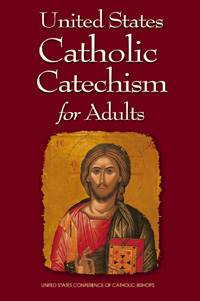 Book-usccb-uscca-cover