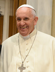 Franciscus_in_2015-1