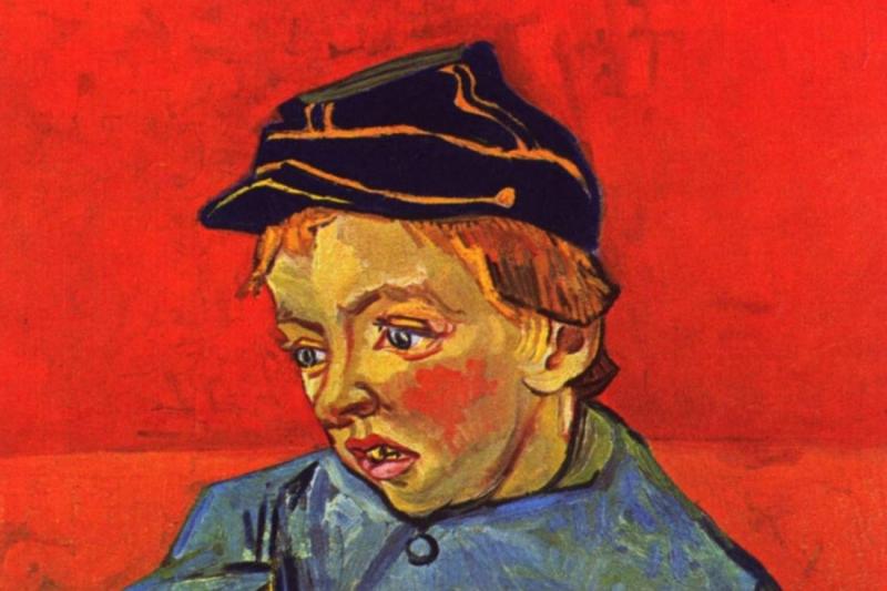 Vincent_Willem_van_Gogh_100-e1518733502956
