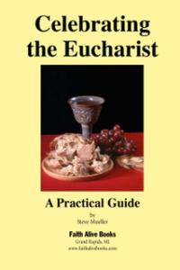 PG_Eucharist_cover_pg
