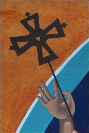 Jesus-hand-detail.jpg