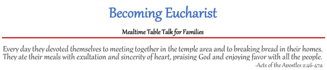 Becoming-Eucharist-foldover-graphic