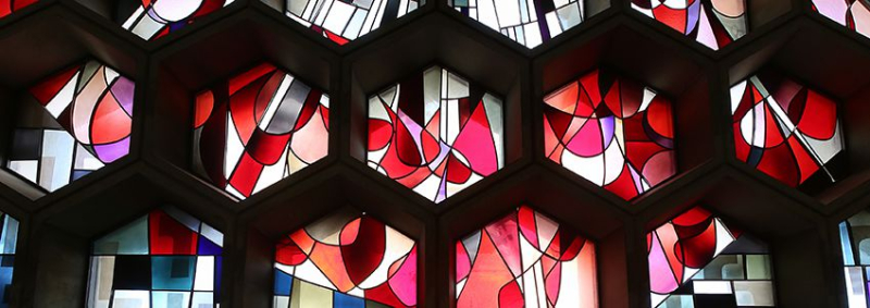 Abbey-windows-banner-1