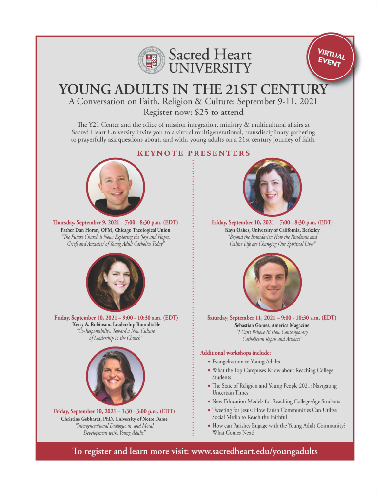 Young Adults Conference 2021 Print Ad_EDIT 3.9.21